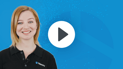 How-to video: automating fleet maintenance reminders with Navixy