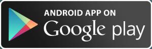 Descargar Navixy en Google Play