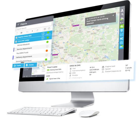 monitoring-on-desktop-2