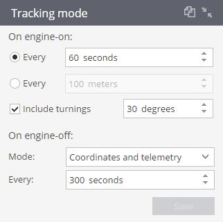 trackingmode2
