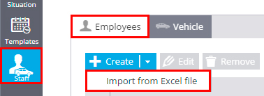 import-excel