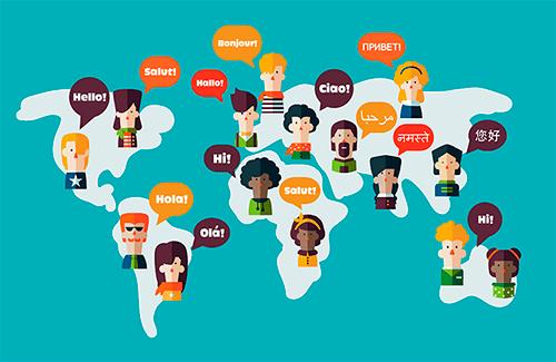 navixy-languages-500