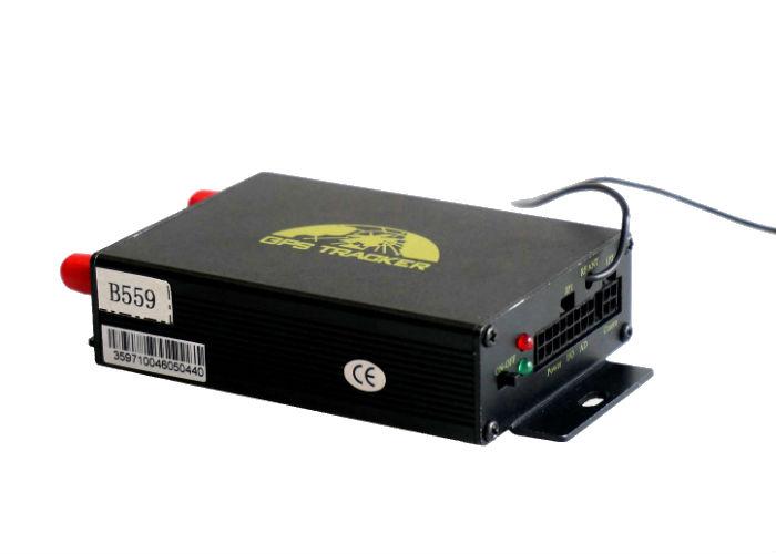 Coban GPS105