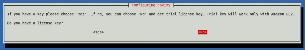 getting_a_trial_key