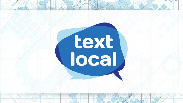 Textlocal SMS Gateway and Navixy integrated