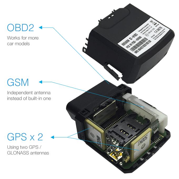gv500-new