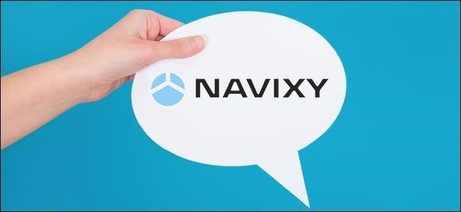 navixy-not