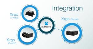 Xirgo-navixy.com