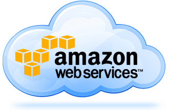 Navixy Cloud on AWS