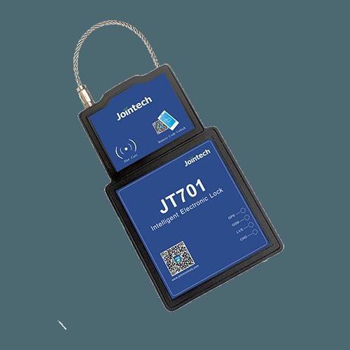 jt701