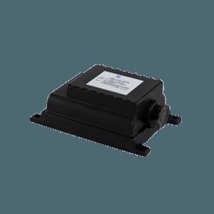 GSS-4760-3G-300x225