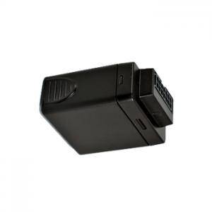 XT-2100-Series_main