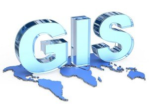 GIS (geographic information system)