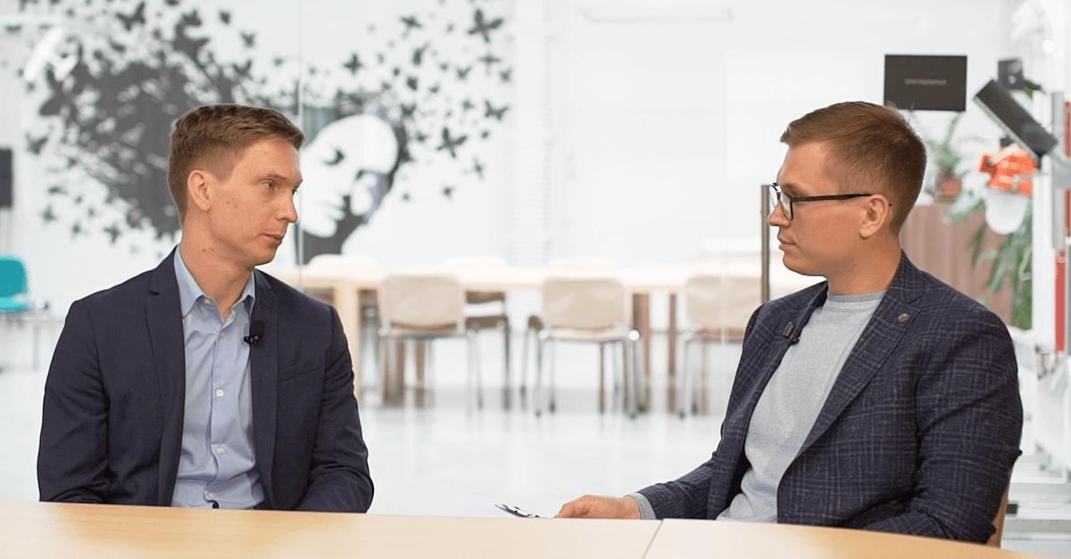 Navixy_Escort_interview