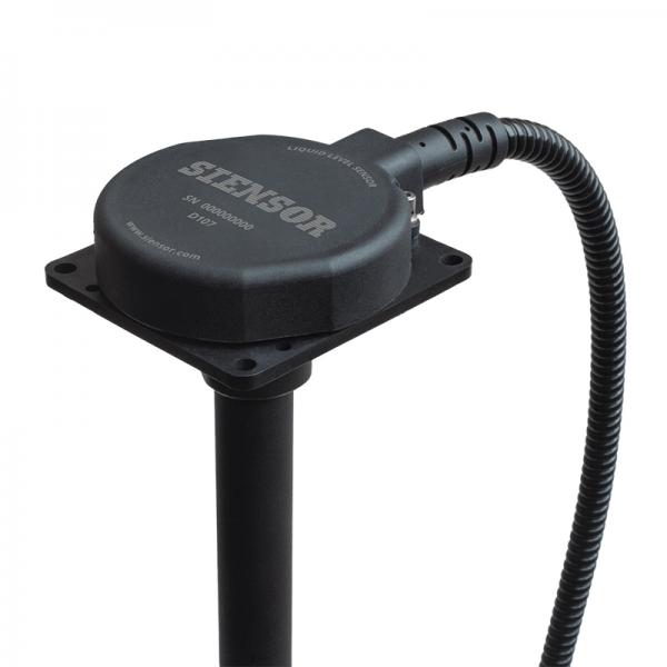 D10X-fuel-sensor