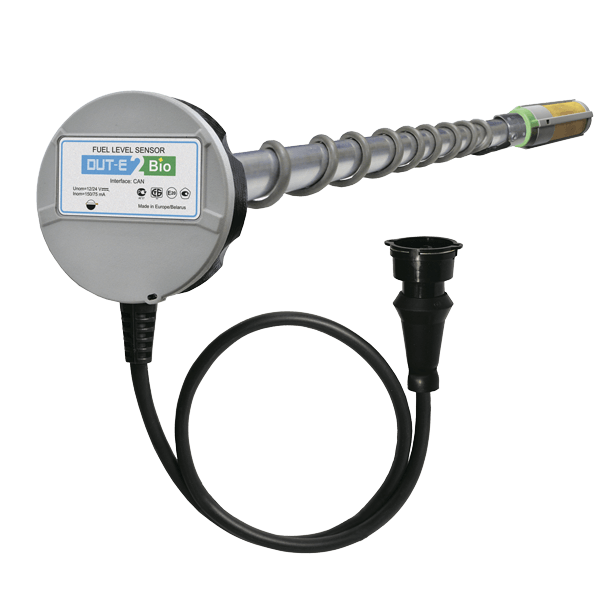 DUT-E-2Bio-fuel-sensor