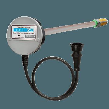 DUT-E-fuel-sensor