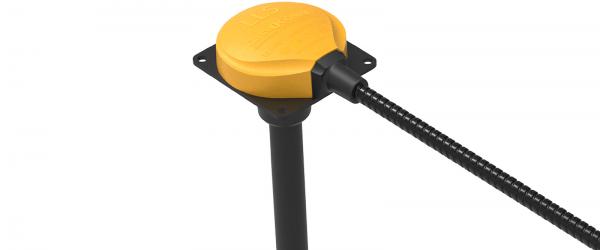 LLS-20230-fuel-sensor