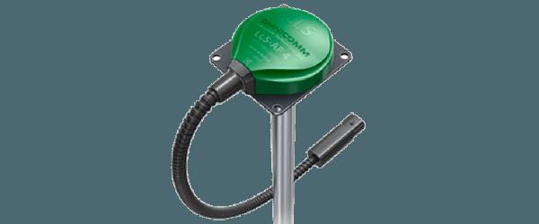 LLS-AF4-fuel-sensor