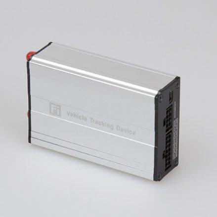 Fifotrack A300