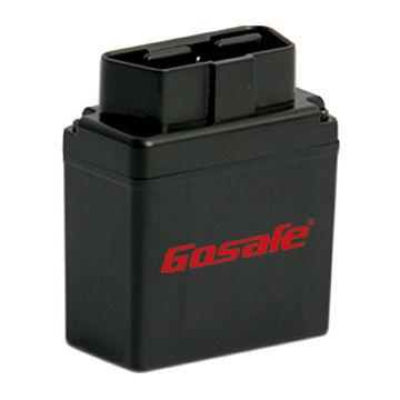 GoSafe G797