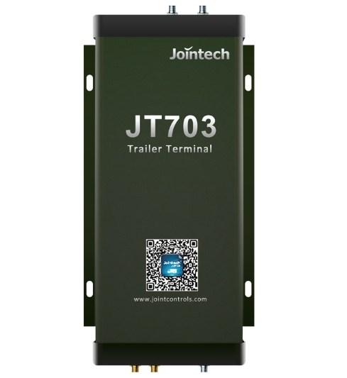 Jointech JT703B