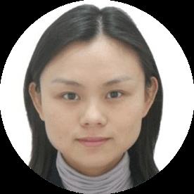 Kelly Dai, Marketing manager at Queclink