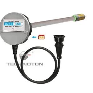 Technoton DUT-E-GSM