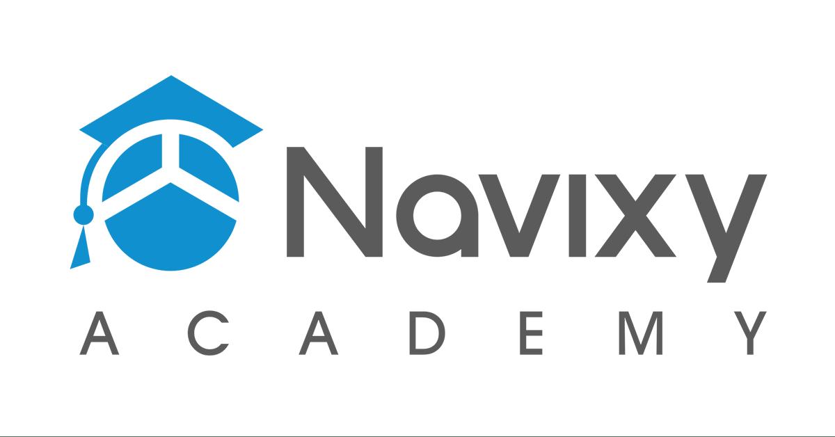 Navixy Academy