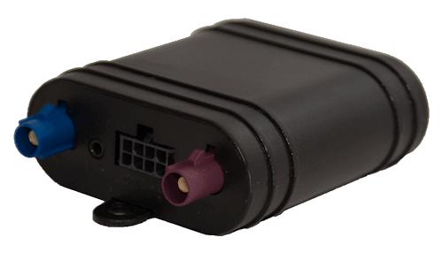 New GPS tracker Enfora MT-Gu (GSM2338)