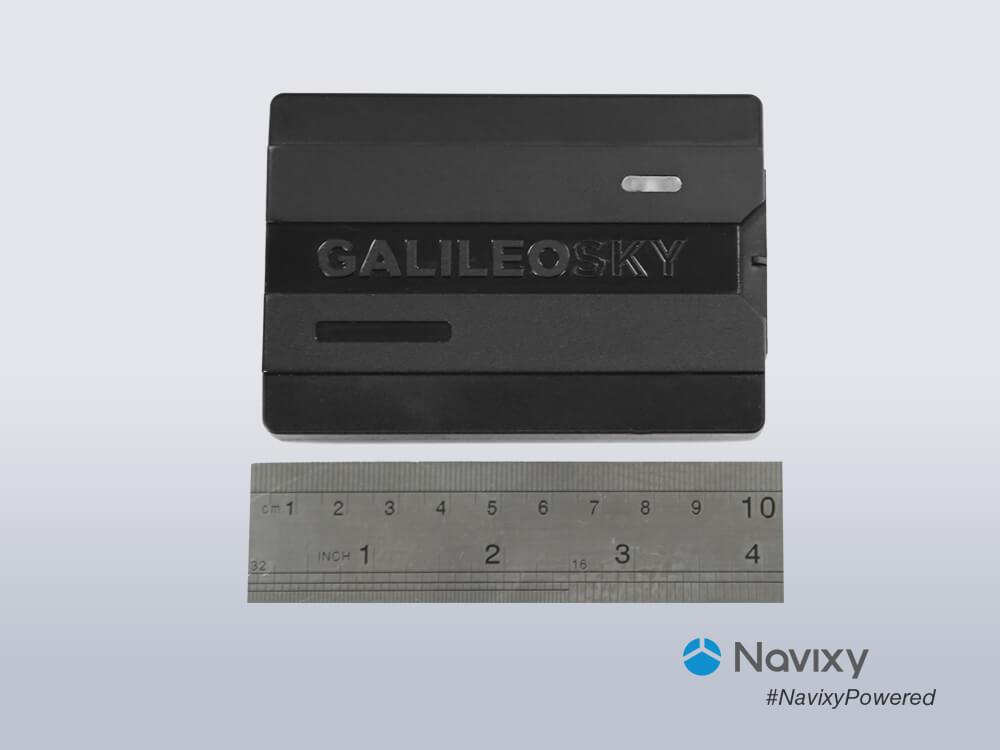 Galileosky 7