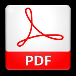 Navixy PDF documents
