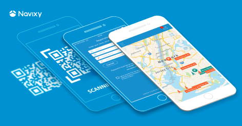 X-GPS Monitor: Instant Pairing with Your GPS Tracking Service