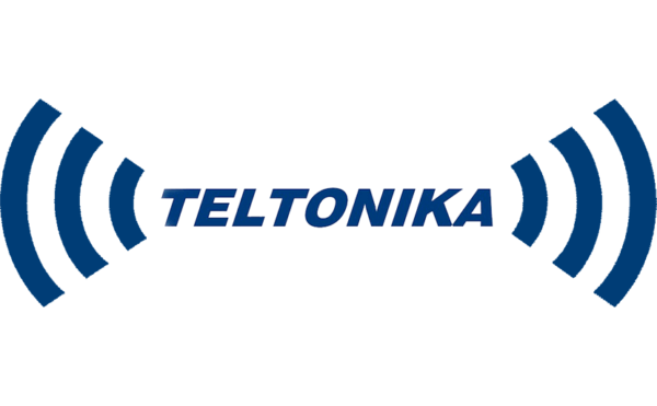 Tune Teltonika devices via GPRS