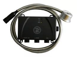 Ultrasonic Fuel Sensor