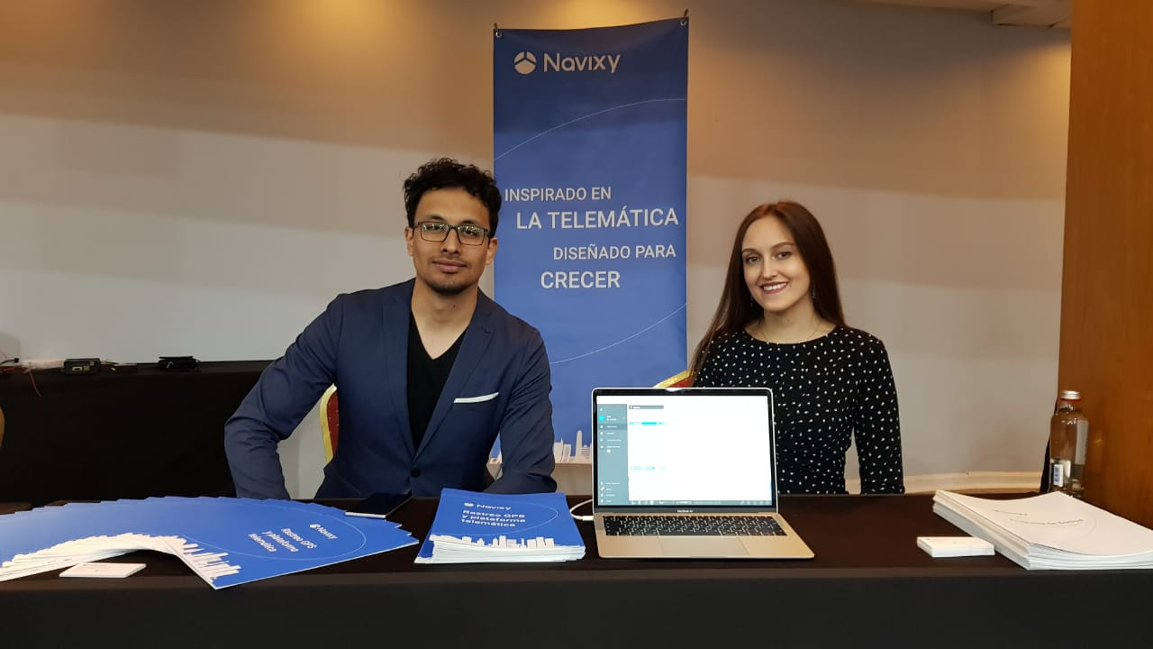 teltonika-conference-2019