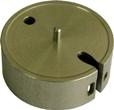 Кольцо измерительной камеры расходомера