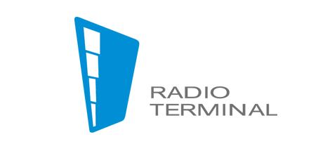 Radio-terminal-logo