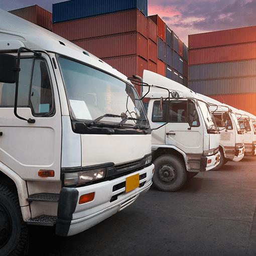 Solução para a gestão de veículos de diversas Indústrias