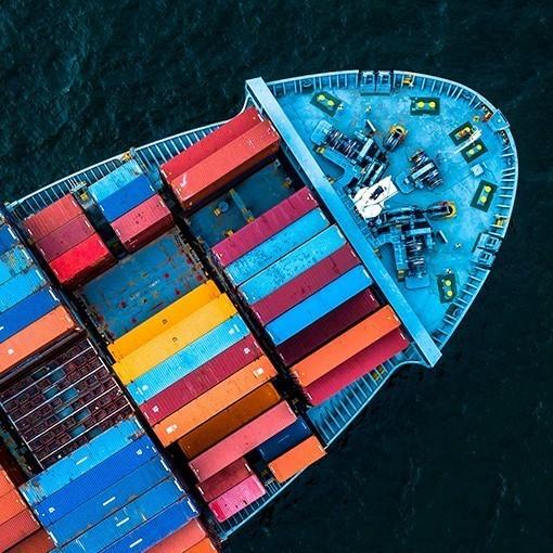 Soluções de rastreamento por GPS para todas as indústrias