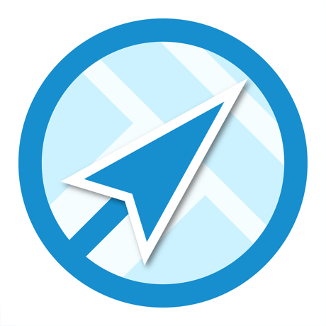 Apps grátis para a gestão de equipes externas