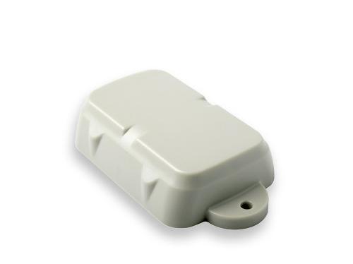 GPS-трекер Digital Matter Oyster
