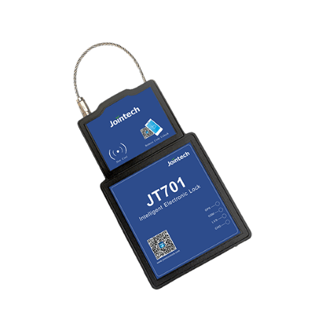 Jointech JT701 with password protection