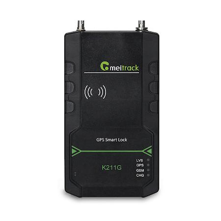 GPS-трекер Meitrak K211G