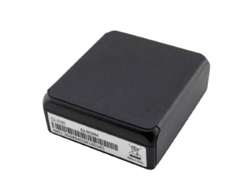 GPS-трекер Queclink GL50B
