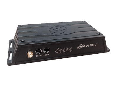 Naviset devices