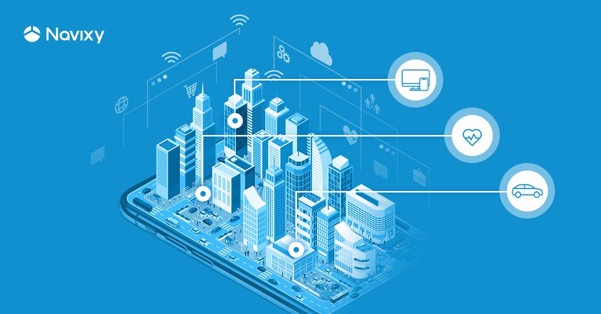 Resumen del 2020: nuevos desafíos y oportunidades para el rastreo GPS