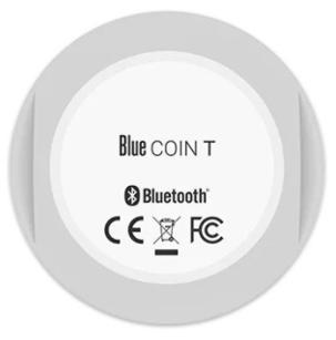 BlueCoinT