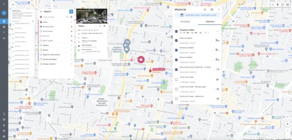 mapa-adas-navixy