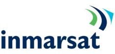 inmarsat-logo